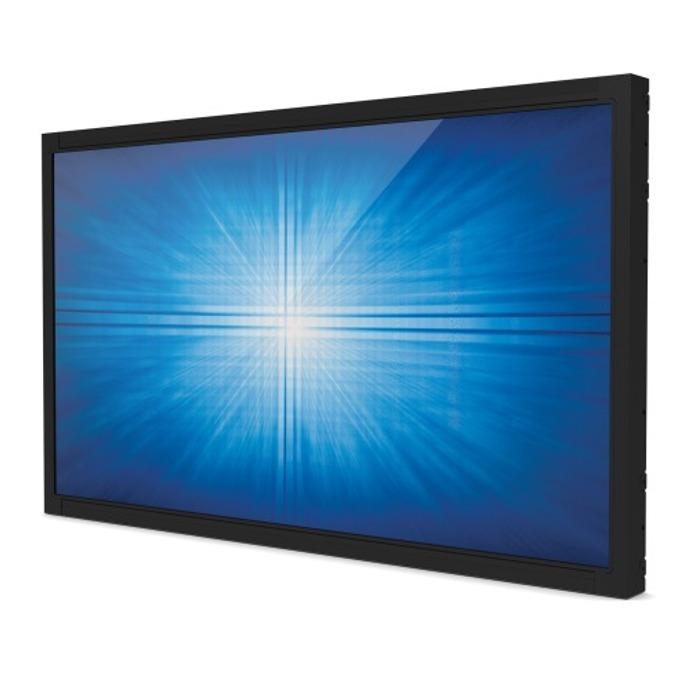 """Дисплей ELO E304029 ET3243L-2UWA-0-MT-W-D-NL, 31.5""""(80.01 cm), FullHD, 8ms, HDMI, VGA, черен image"""