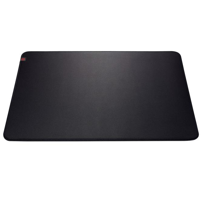 Подложка за мишка ZOWIE G-SR, гейминг, черна, 480 x 400 x 3.5 mm image