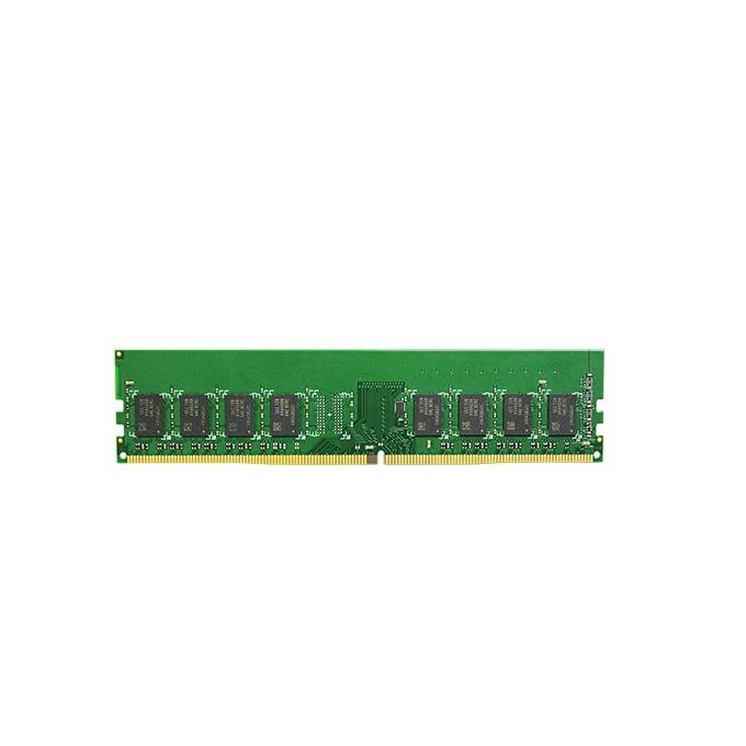 Памет 4GB DDR4 2666 MHz, Synology D4NE-2666-4G, 1.2V image