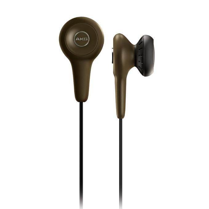 AKG In-Ear Buds K309 product