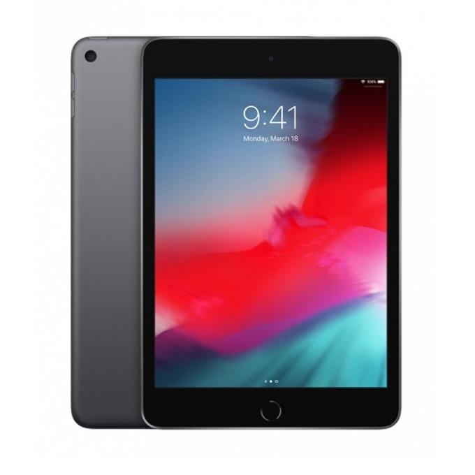 Apple iPad mini 5 Wi-Fi 256GB Space Grey product