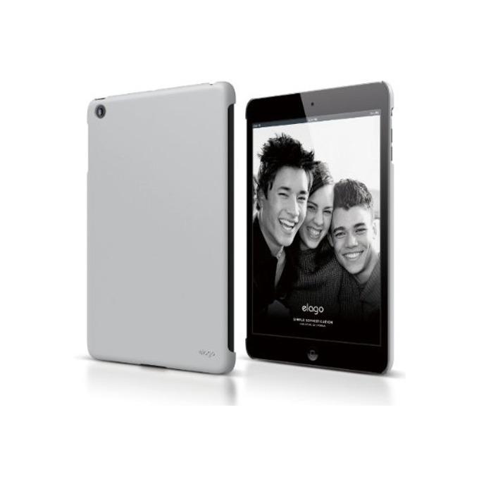 Elago A4M Slim Fit Case iPad Mini 1/2/3 11199
