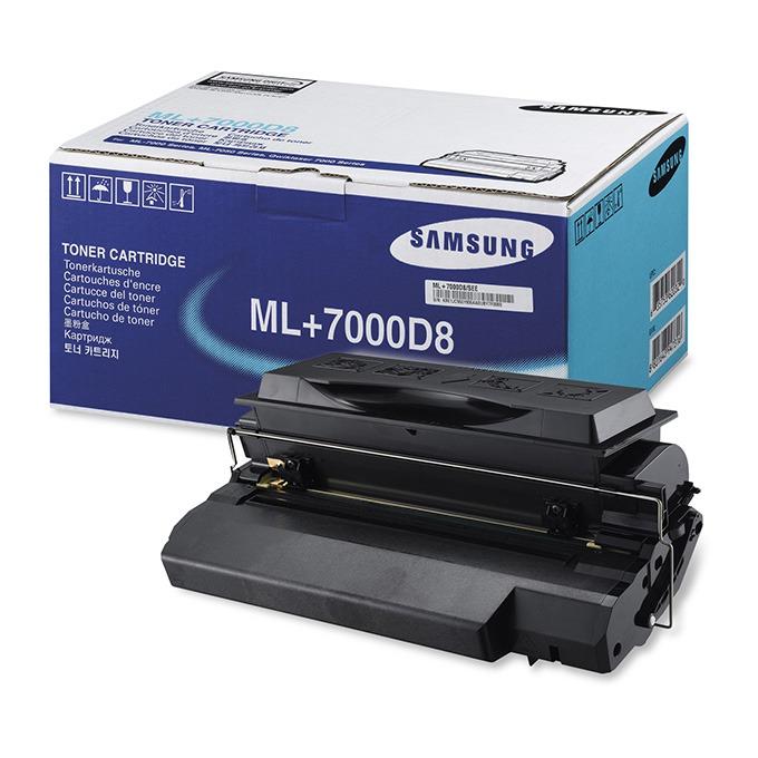 КАСЕТА ЗА SAMSUNG ML 7000 Series/ML 7050 Series product