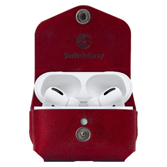 SwitchEasy Wrap GS-108-100-196-15 product