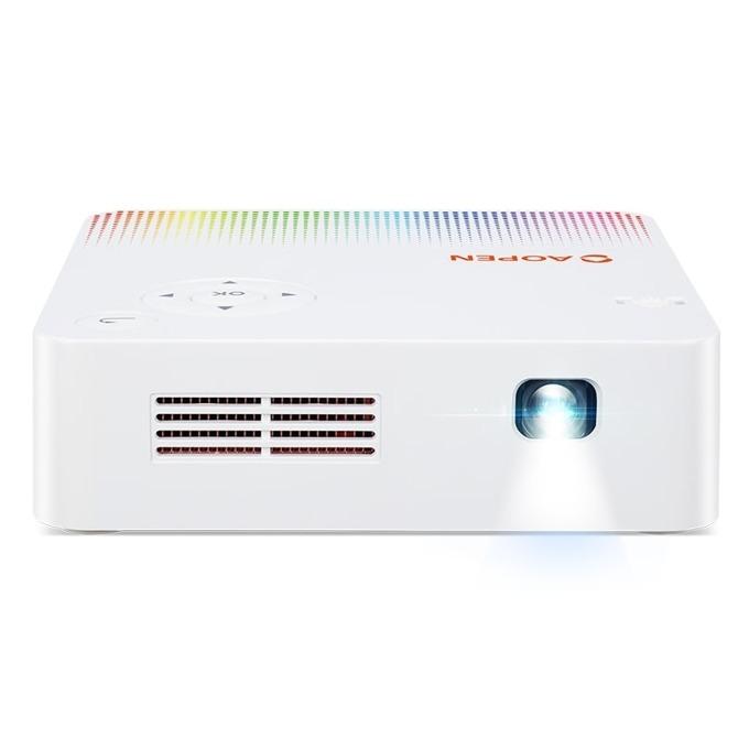 Acer AOPEN PV10 MR.JRJ11.001