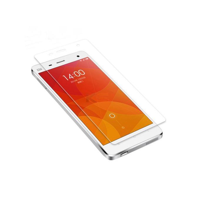 Протектор от закалено стъкло /Tempered Glass/ Xiaomi за Xiaomi Red Mi4  image