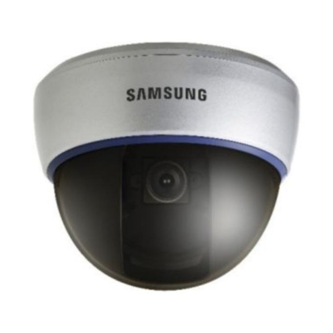 Samsung SID-47 camera
