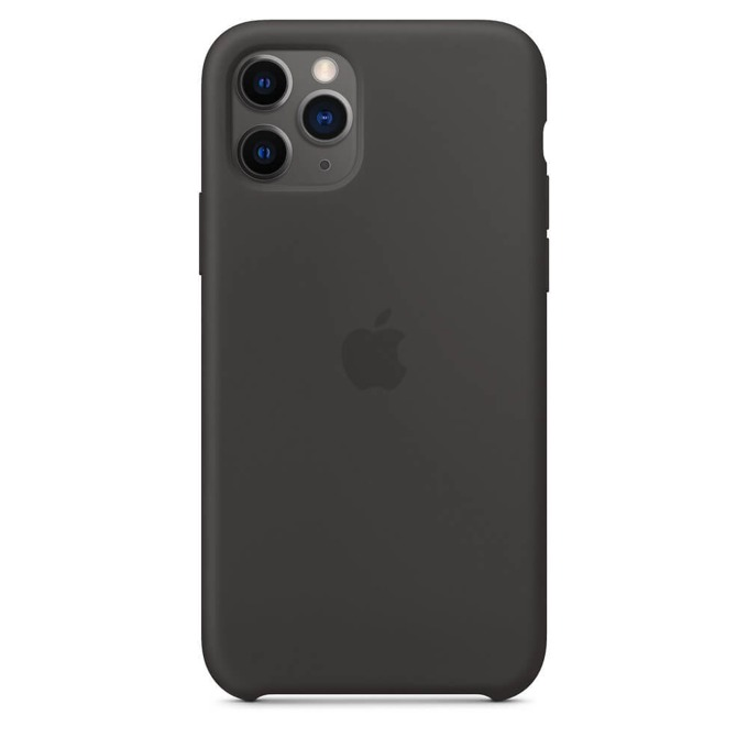 Apple Silicone case iPhone 11 Pro Max MX002ZM/A product