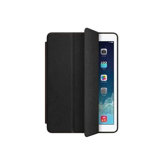 "Калъф Apple iPad Smart Case за таблет до 9.7"" (24.64 cm), ""бележник"", черен image"