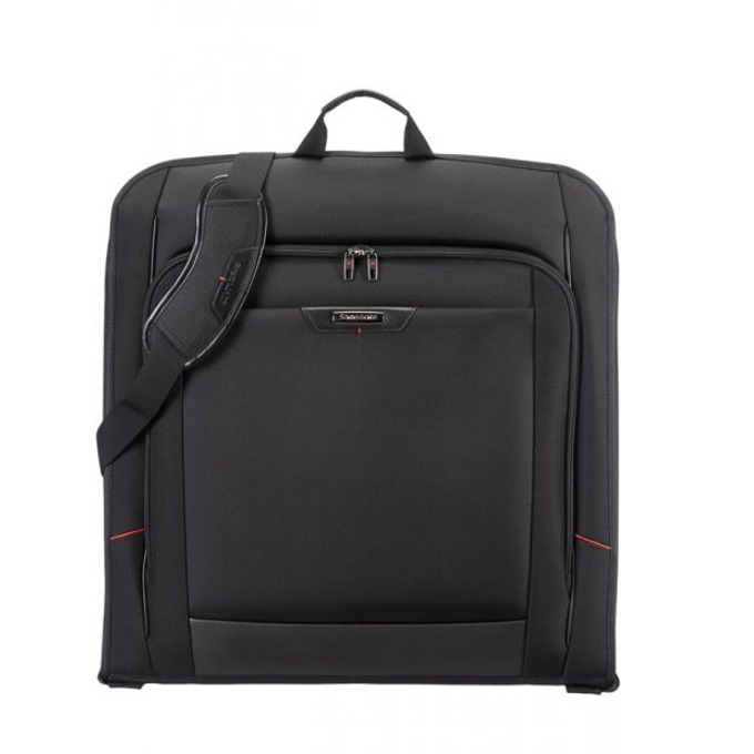 "Чанта за лаптоп Samsonite Pro-DLX4 Garment до 18""(45.72), черен image"