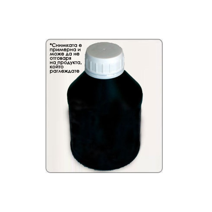 Тонер бутилка за IT Image TN1030/2000/2220 Black