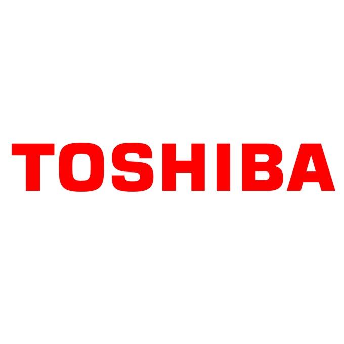 Касета за Toshiba 4910/5910 - Black - Delacamp - Неоригинална - T-220P image