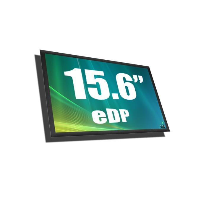 """Матрица за лаптоп BOE NV156FHM-N46, 15.6"""" (39.62cm), Full HD 1920:1080 pix, матова image"""