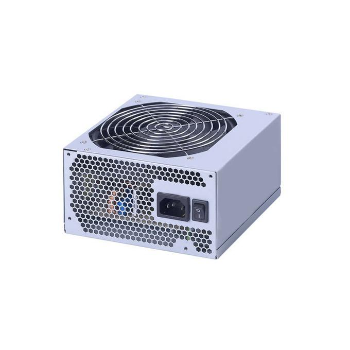 Захранване 400W Fortron FSP400-60GHN 85+