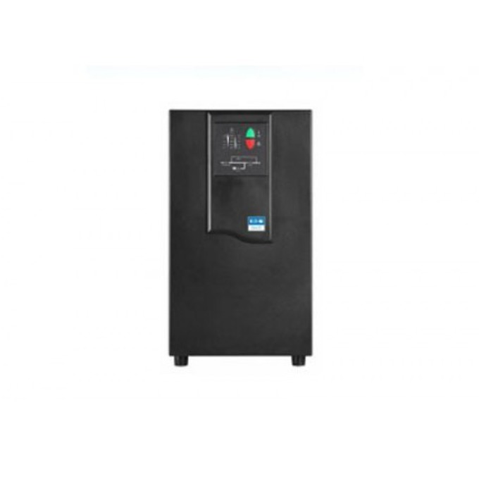 UPS Eaton E Series DX 2000H XL, 2000VA/1400W, On Line image