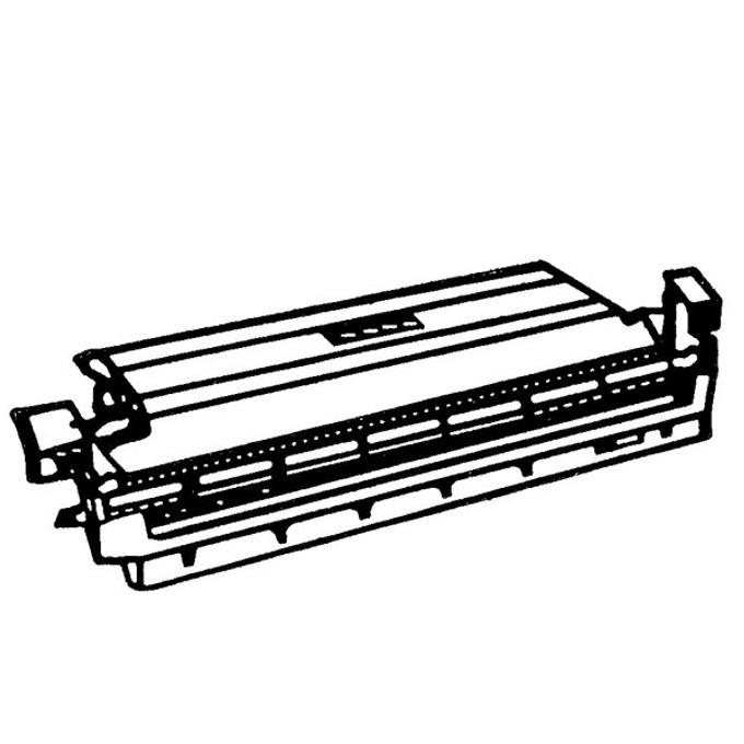 КАСЕТА ЗА OLIVETTI PG L6 Black - P№ B0109 product