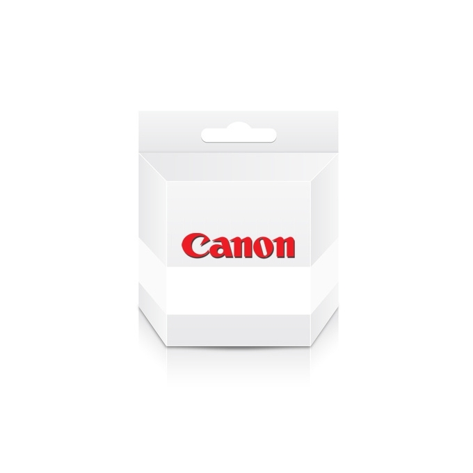 ГЛАВА CANON CLI-8Y Yellow Ink Tank - PIXMA IP 4200/4300/5200/5300/MP500/800 - with chip - works only with adaptor - CLI-8Y - /249/ - Неоригинален заб.: 16ml. image