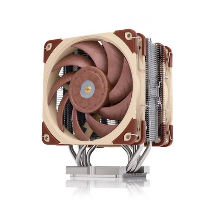 Охлаждане за процесор Noctua NH-U12S-DX-3647, съвместим с Intel LGA3647 image