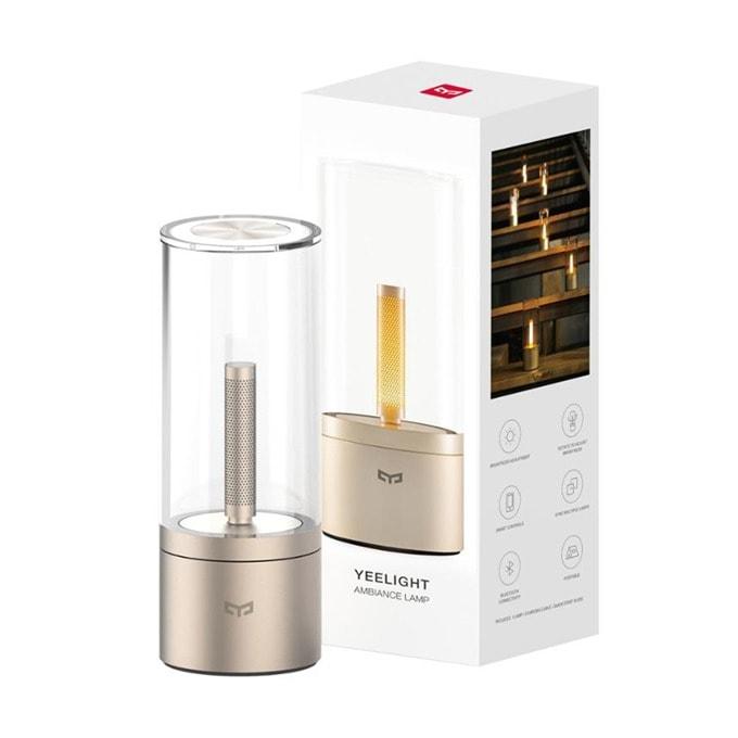 Yeelight Ambiance Lamp product
