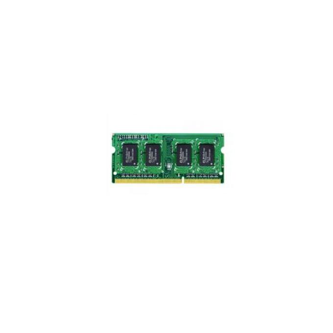 8GB DDR4 2133MHz, SO-DIMM, Apacer AS08GGB13CDTBGC image