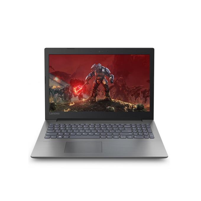 "Лаптоп Lenovo IdeaPad 330-15ICH (81FK00HBBM), четириядрен Coffee Lake Intel Core i5-8300H 2.3/4.0 GHz, 15.6"" (39.62 cm) Full HD Anti-Glare Display & GF GTX 1050 4GB, (HDMI), 8GB DDR4, 1TB HDD, 1x USB 3.1 Type-C, Free DOS, 2.2 kg image"