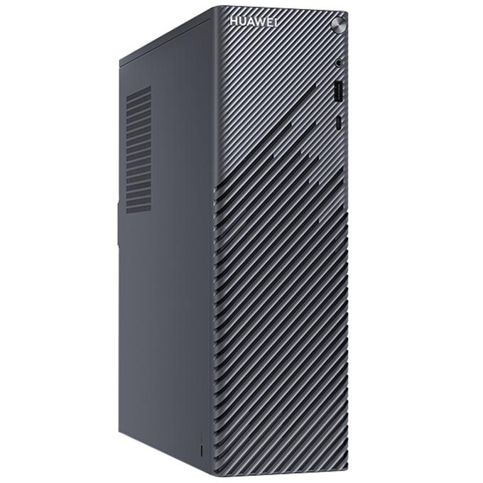 Huawei MateStation S (53011VXC) product