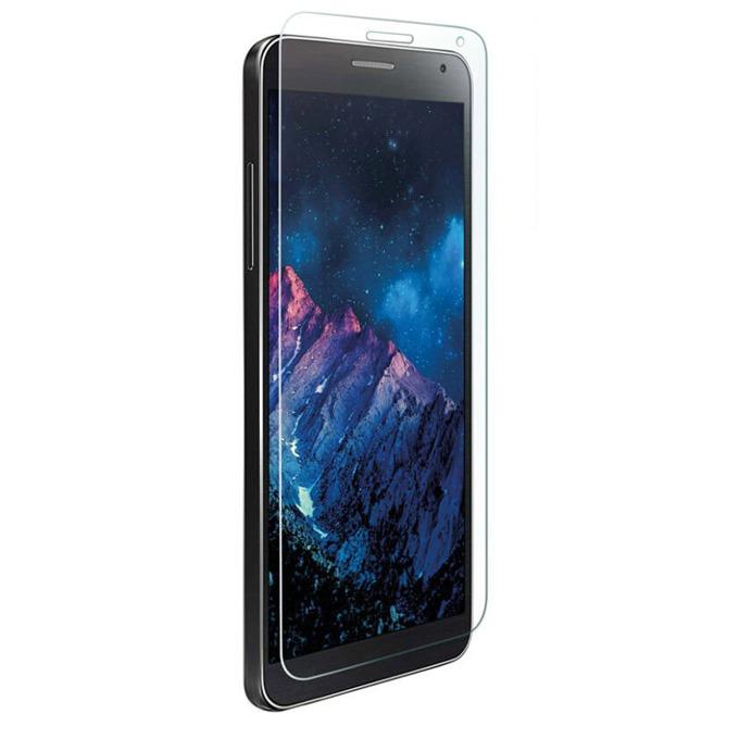 Протектор от закалено стъкло /Tempered Glass/. 4smarts, за Samsung Galaxy J5 (2016),  image