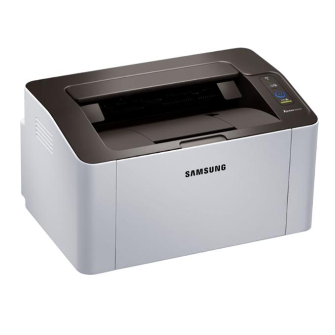 Samsung Xpress SL-M2026 SS281B