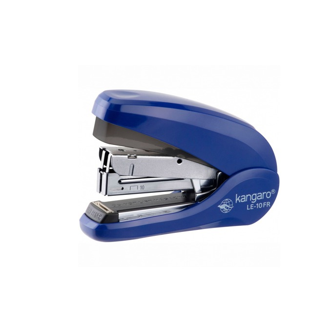Телбод Kangaro LE-10FR, син image