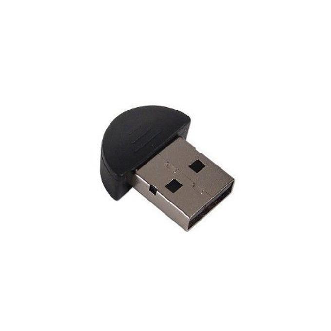 Adapter USB to Bluetooth, Estillo mini  image