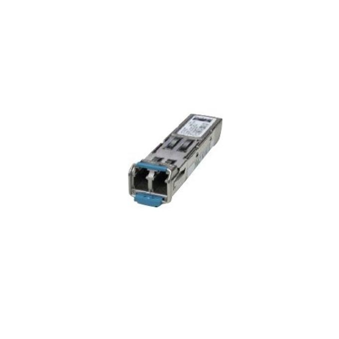 Мрежови SFP модул Cisco product