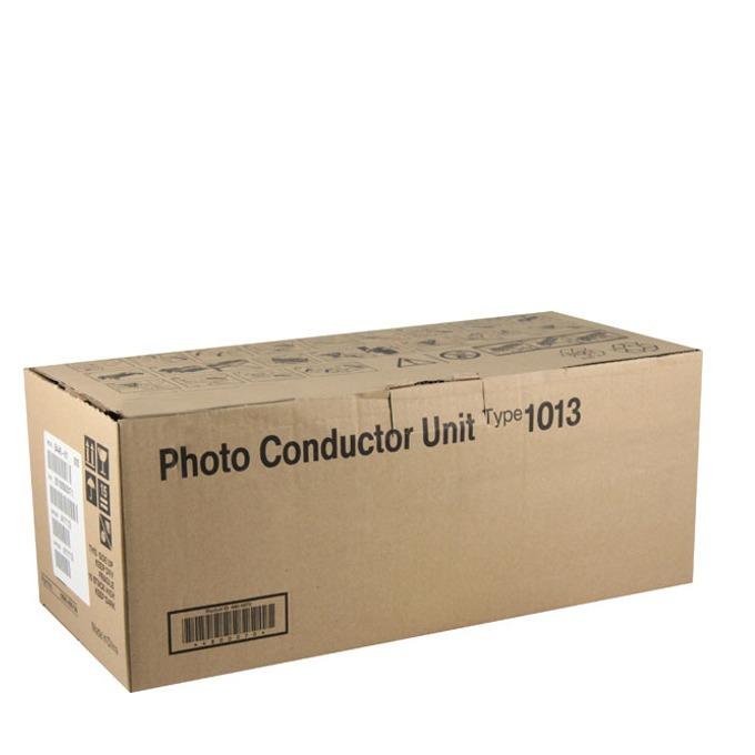 БАРАБАННА КАСЕТА ЗА КОПИРНА МАШИНА RICOH AFICIO 120/1013/3310/4410/FX12 - Type 1013 - P№ 411113 - заб.: 45000k image