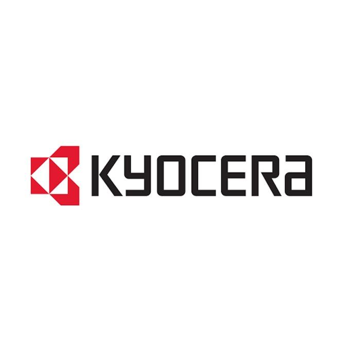 Kyocera (37098010) Black Delacamp product