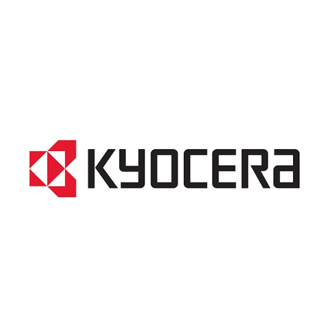 Касета за Kyocera Mita 1460/1470 - Black - Delacamp - Неоригинална - 37098010 image
