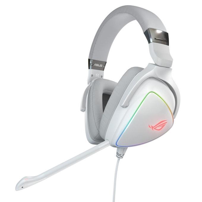 Asus 90YH02HW-B2UA00 product