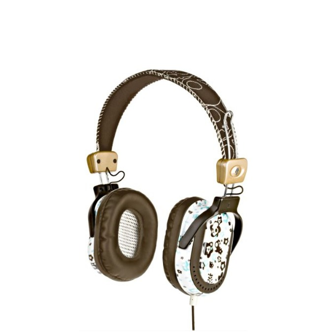 Cлушалки SkullCandy Agent Smart and Ditzy image