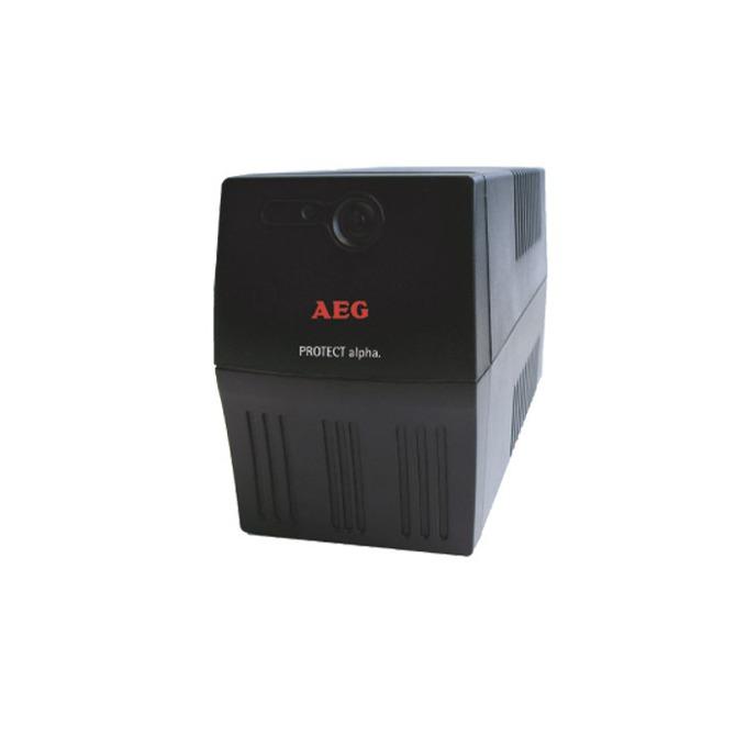 AEG Protect Alpha 600Va