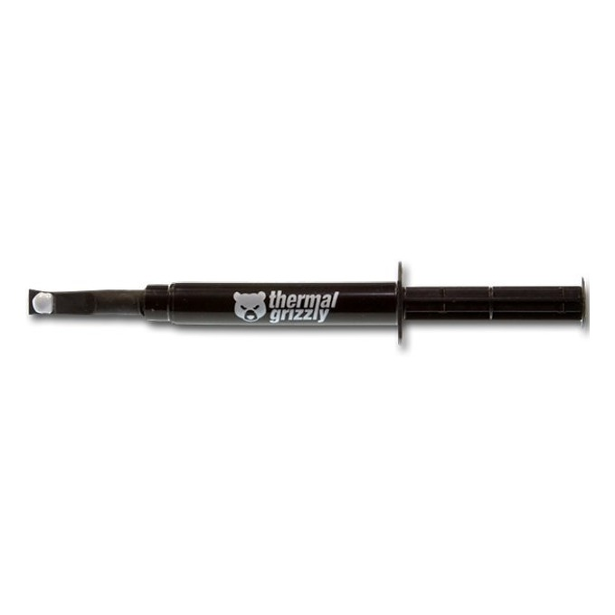 Thermal Grizzly Kryonaut Thermal Grease