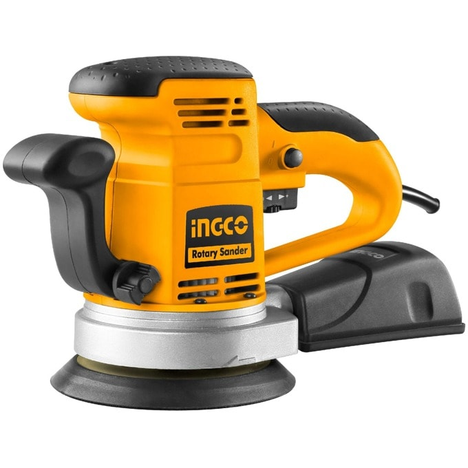 INGCO RS4501.2