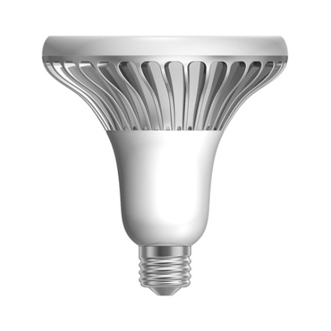 LED крушка ORAX MP30220-E27-12NW-60