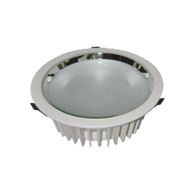 LED осветително тяло ORAX O-DL-S5-30W-NW