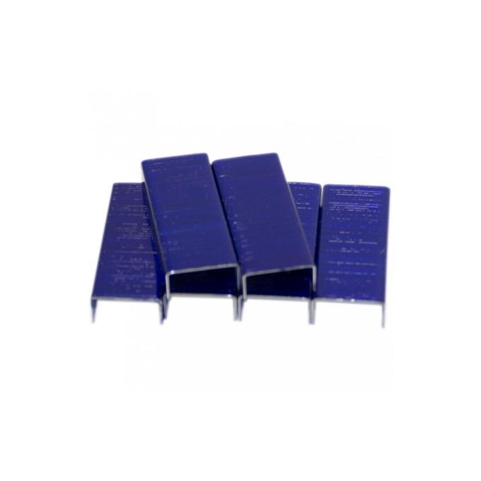 Телчета за телбод Kangaro №10/4, сини image