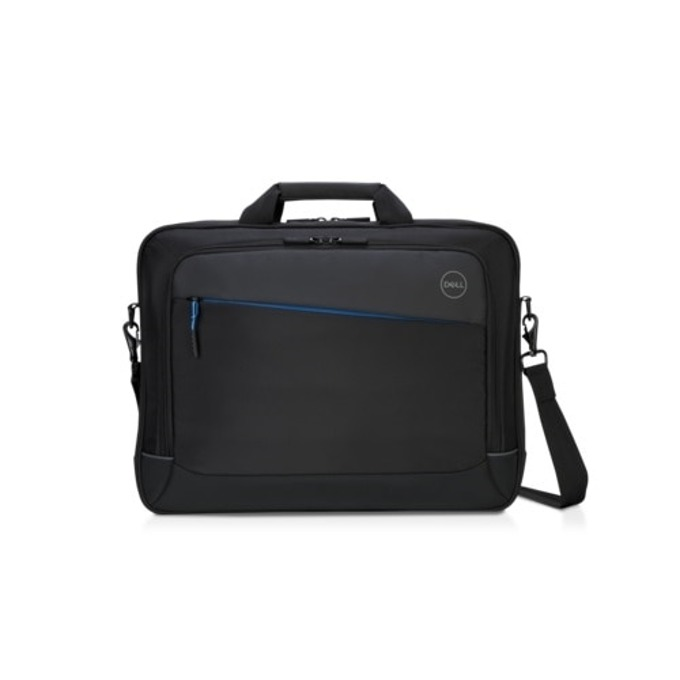 Dell Professional Briefcase 15 460-BCFK-14 product