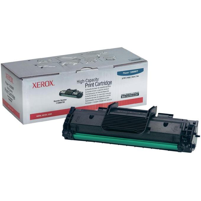 КАСЕТА ЗА XEROX Phaser 3200 - P№ 113R00735 product