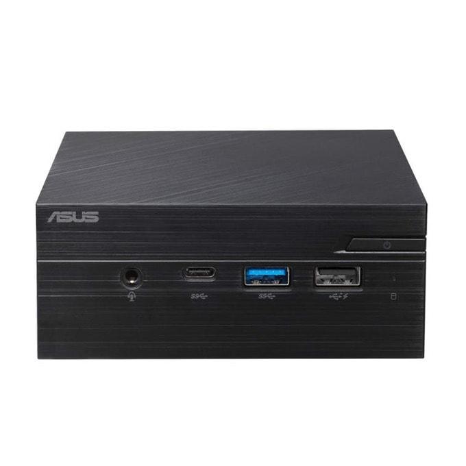 Asus PN40-BC100MC product