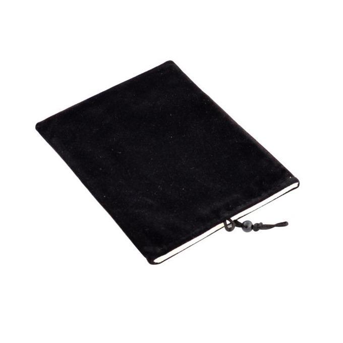 "Калъф Privileg за таблет до 7"" (17.78 cm), черен  image"