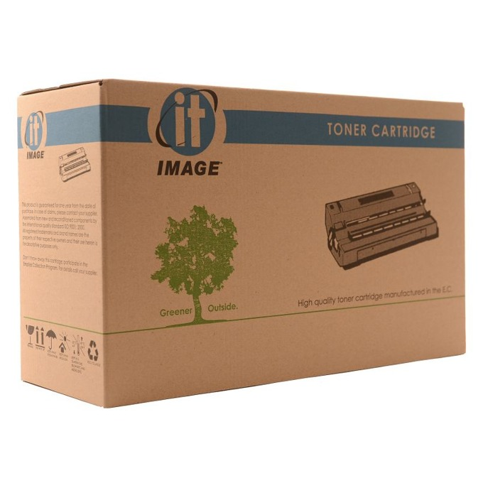 TN7600 Brother HL 1650/1760N/5030,DCP 8020,MFC 882 product