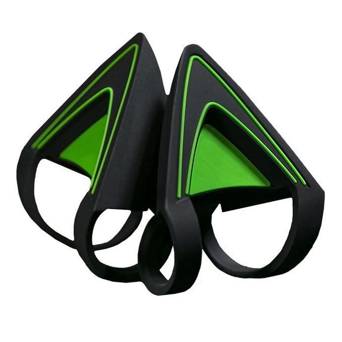 Razer Kitty Ears Green (RC21-01140200-W3M1) product