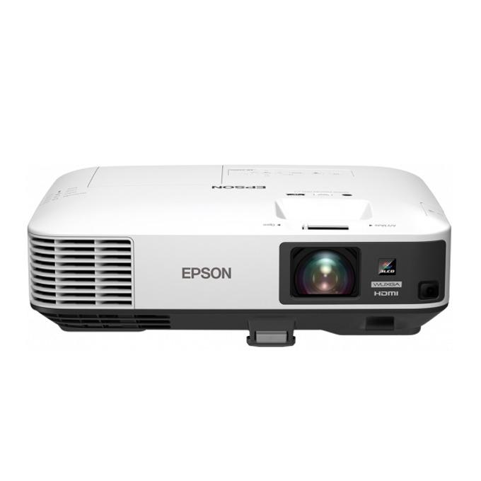 Epson EB-2250U V11H871040