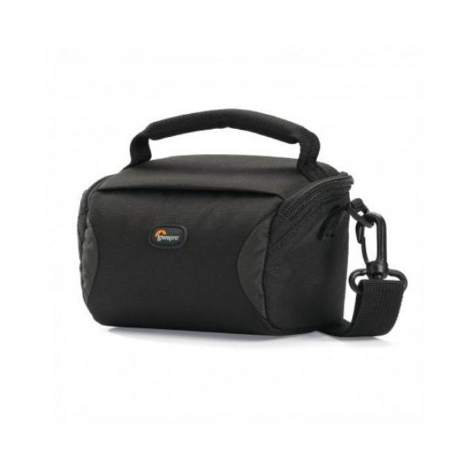Чанта за фотоапарат Lowepro Format 100  image